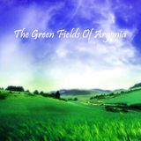 The Green Fields Of Argonia