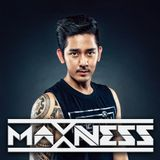 MAXNESS - สายย่อ - NEW!!! 2018