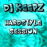 Hardstyle Session No. 2 2015