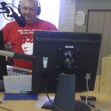 Marc Bolan Radio Show