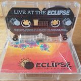 TOPBUZZ 3 LIVE @ THE ECLIPSE 1991