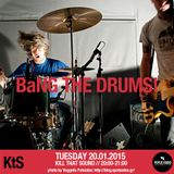 Kill That Sound 14 - Bang The Drums!