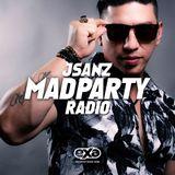 Mad Party Radio E021 (Retro 90s Dance Mix)