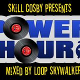 The Power Hour Mix