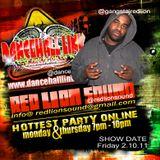 3.1.12 THURSDAY NIGHT TUN UP w. RED LION SOUND f. GANGSTA j www.dancehalllink.com