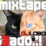 Mixtape - S3ado Djlobox