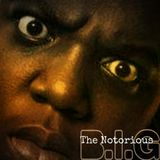 The Notorious B.IG