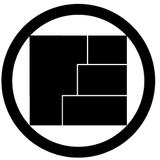 F3 Fermentation Future Forum Tokyo 2018 Mix