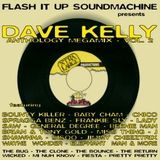 VA - FLASH iT UP SPECiAL EDiTiON MEGAMiX - THE DAVE KELLY ANTHOLOGY 2 - 2004