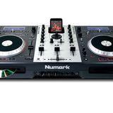 Dj Nari mixing february 2012