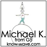 The Michael K Show - 06 February 2017