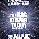 Dj Big Jay's Loaded Mix