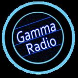 First Live Mix GammaRadio.co.uk