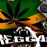 DRUM AND BASS - REGGAE MiX Vol.7 (by faXcooL)