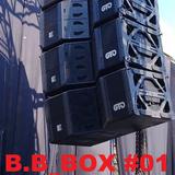 BBB #01