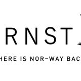 Dj Jarle Bråthen - FjernstYrt - There is Nor-way back - Vol 08  www.Deepvibes.co.uk  June 2016