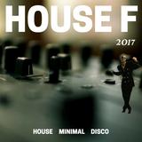 House F 2017