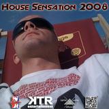 House Sensation 2008