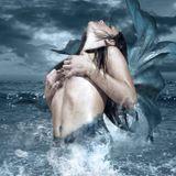 The Feeling Of Flying-Trance set By Joanna (petra elburg)