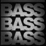 VA- BASS BASS BASS VOL 1 Compiled & Mixed by Ton Plan 2017