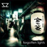 forgotten lights