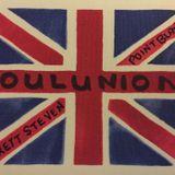 01.07.17-The Soulunion Breakfast Show-Brett Steven-Point Blank fm
