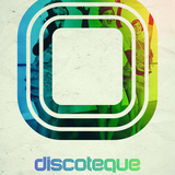 2loop-Discoteque vol.10 promo set