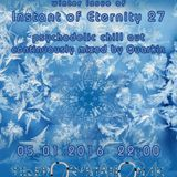 Instant of Eternity 27 by Quarkin (TeleportStation.tk 2016_01_05)