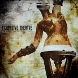 Figurative Theatre -  Ambient Research vol 1