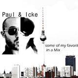 Paul & Icke ( Früher war´s besser ... )