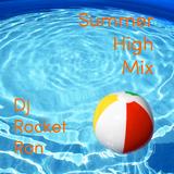 Summer High Mix 2014
