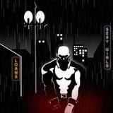 Havikk - AntiHero (dj mix)