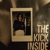 12:03:18 The Kick Inside with Sunni Hart