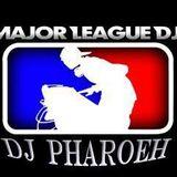 MAXIMO GRADO CORRIDOS MIX DJ PHAROEH
