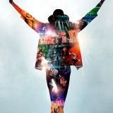 DJ.BIBIKD-DC10-LOVE
