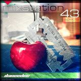 MixStation vol.43 SPECIAL