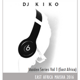 EAST AFRICA MAISHA 2016 EP001