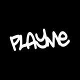 PlayMix 11.15 - 2017 #1