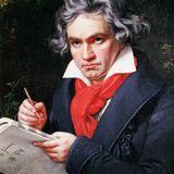 Osobnosti hudby - díl třetí - mládí Ludwiga van Beethovena