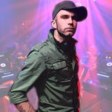 PULL MY PETER....(THE CLUB 69 SIZE QUEEN MIXX) A PETER RAUHOFER TRIBUTE