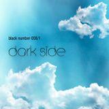 va - dark side (black №008)