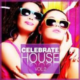 House Mix (October 2013) T-KiD