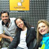 Il podcast + IVA di Ufficio Reclami | di Massimo Vitali