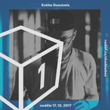 Shadowbox @ Radio 1 17/12/2017: Entita Guestmix