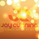 Classic Garage DJ Mix (pre 2-Step selection)
