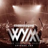 WYM Radio Episode 104