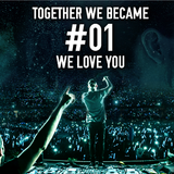 Bring Back The Madness #011 Dimitri Vegas & Like Mike #1 tribute (from 2011 to number 1)