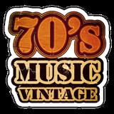 DJanosch - 70s Essentials Vol.2 2017