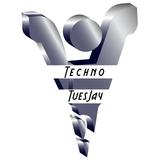 Jay-Jay Thyrell TechnoTuesJay #4