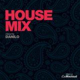House Mix | 2014